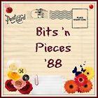 bitsnpieces82