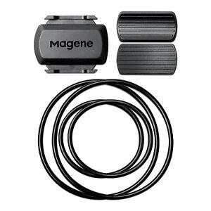 Cycling-ANT-Bluetooth-Wireless-Speed-Cadence-Sensor-For-Garmin-Bryton-Bike-GPS