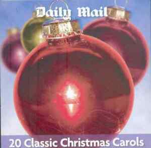 20-CLASSIC-CHRISTMAS-CAROLS-FROM-SANCTUARY-CLASSICS-PROMO-CD-2002