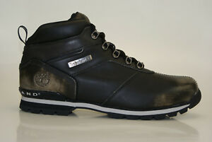 Spacco 9 5 5 Impermeabili Stivali Tg Gonna 43 2 Timberland Us Hiker Con PfE7zwq