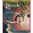 Bosch: In Detail by Till-Holger Borchert (Hardback, 2016)