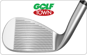 Golf-Town-Gift-Card-25-50-or-100-Email-delivery