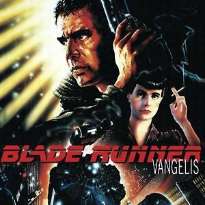 Blade-Runner-ORIGINAL-MOVIE-SOUNDTRACK-180g-GATEFOLD-Vangelis-NEW-VINYL-LP