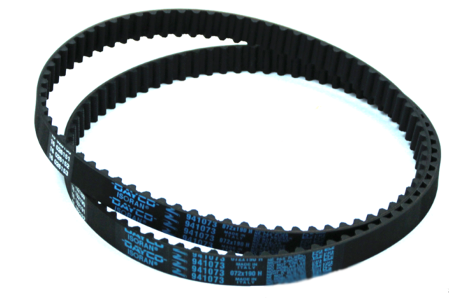 Dayco 94211 Timing Belt