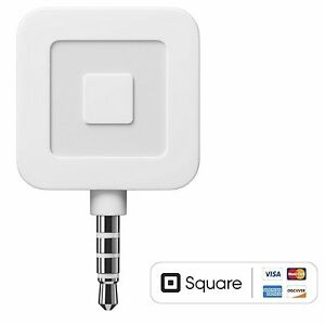 New-Square-Credit-Card-Reader-for-Apple-and-Android