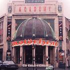 Live At Brixton Academy by Motörhead (CD, Nov-2003, Steamhammer)