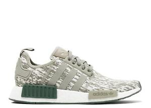 b667df201d215 Image is loading Adidas-NMD-R1-Runner-Boost-Footlocker-Exclusive-Glitch-