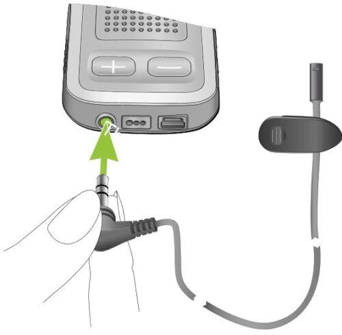 Phonak-MC1-External-Lapel-Microphone-for-Com-Pilot