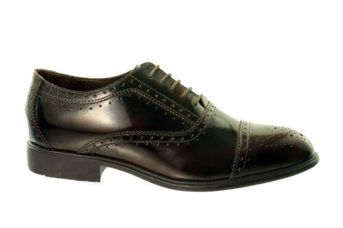 Rockport Lola Richelieu à Oxford K58846 Bottes Chaussures ~ Taille UK 3 To 5.5 seulement ~ Quelques Derniers