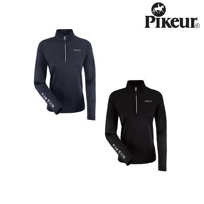 Pikeur Heila Functional Long Sleeve Shirt   eBay