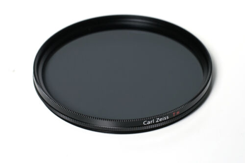 zirkular Carl Zeiss T* POL Filter 77mm 1934-120