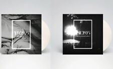 The 1975 Music For Cars Coloured Vinyl Ep Record 2015 Release For Sale Online Ebay