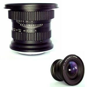 Jintu-15mm-f-4-0-Micro-fish-eye-Lens-For-Canon-EF-Mount-550D-650D-750D-60D-70D