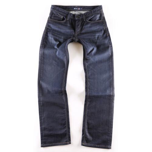 Jeans Blake Pour Hommes Pantalon L30 Big Neuf Dakota Seven L36 Xxl wnE0Ap7q