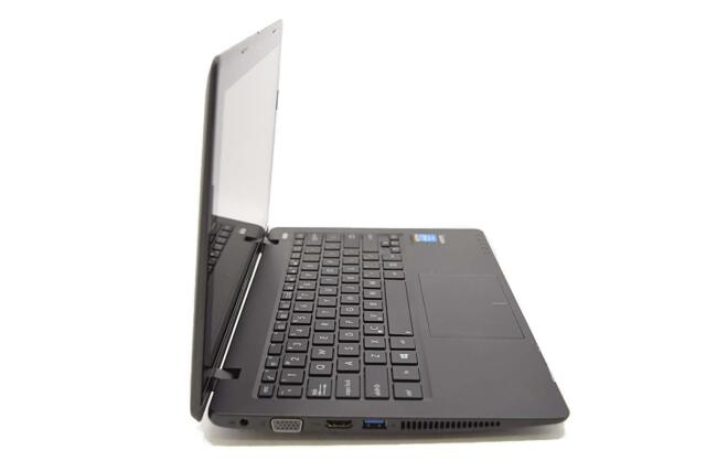 Asus X 200 Ca Hcl 1104 G 11 6 4 Gb 320 Gb Windows 8 Intel Touch Screen Laptop For Sale Online Ebay