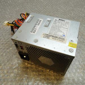 Dell OptiPlex GX260 280W Stromversorgung Einheit / PSU H280P-00 U9087 0U9087