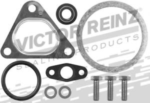 Reinz 04-10044-01 Kit de montage chargeur