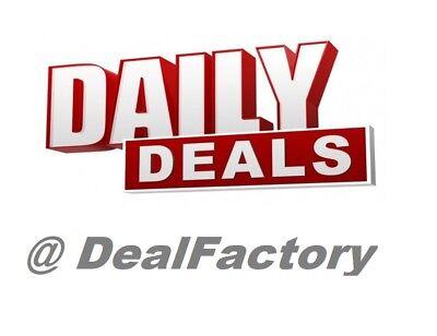 DealFactory365