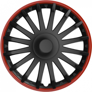 VW UP 12 15034 15 INCH CAR VAN WHEEL TRIMS HUB CAPS RED amp BLACK - BD4, United Kingdom - Returns accepted Most purchases from business sellers are protected by the Consumer Contract Regulations 2013 which give you the right to cancel the purchase within 14 days after the day you receive the item. Find out more about your - BD4, United Kingdom
