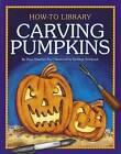 Carving Pumpkins by Dana Meachen Rau, Katie Marsico (Paperback / softback, 2012)