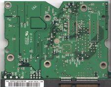 PCB Controller 2060-701453-000 WD800ADFS-75SLR2  Festplatten Elektronik