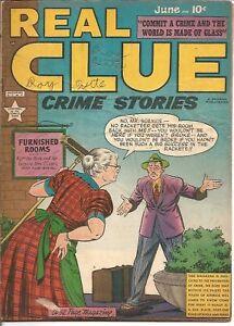 Real-Clue-Crime-Stories-V-4-4-G-VG