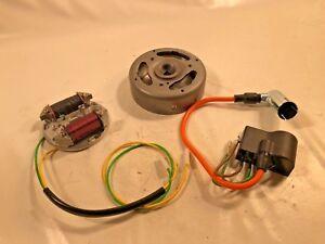 Allumage-Electronique-CDI-12V-Zundapp-GTS-Cs-C-50-Kreidler-RMC-RM-Hercules