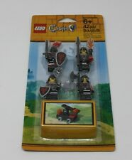 LEGO Castle Dragon Accessory 850889 2day Delivery for sale online