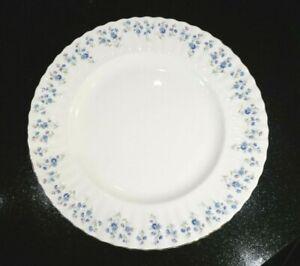 Beautiful-Royal-Albert-Memory-Lane-Dinner-Plate