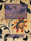 All the Ink Quells by Jo Funk (Paperback / softback, 2014)