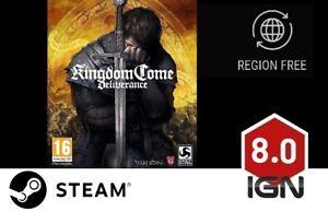 Kingdom-Come-Deliverance-PC-Steam-Download-Key-FAST-DELIVERY