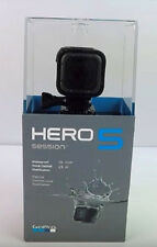 NEW Go Pro Hero 5 Session GoPro HERO5 Session 4K UHD Waterproof HD Video Camera