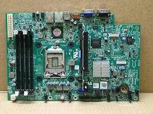 OEM-Dell-PowerEdge-R210-II-Server-Motherboard-w-Riser-Y628N-LGA1155-DP-N-9T7VV