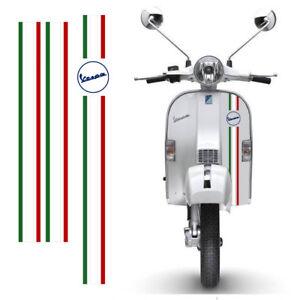Adesivi-Vespa-sticker-Strisce-bandiera-italia-flag-scontornate-cropped-3-pz