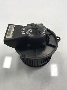 MG-ZR-heater-blower-fan-motor-gmvr-3CAD-2004-To-2005