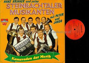 LP-STEINBACHTALER-MUSIKANTEN-KAMERADEN-DER-MUSIK
