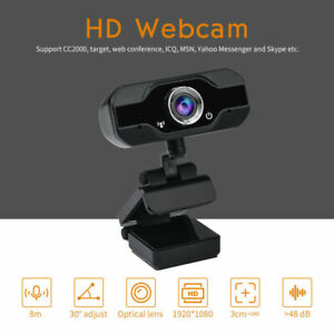 USA-1080P-HD-USB-Webcam-Camera-Laptop-Autofocus-Video-With-Microphone-Calling-A