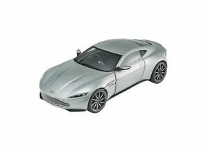Aston-Martin-DB10-2015-James-Bond-007-Spectre-1-18-Mattel-Elite