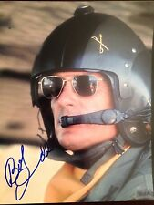 Robert Duvall signed autographed 8x10 photo Apocalypse Now