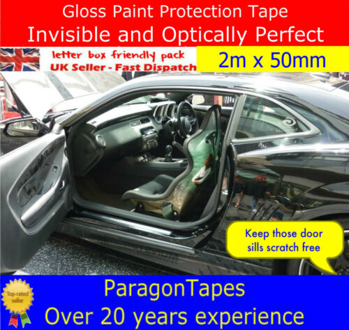 Clear Bike Frame Paint Protection Tape road MTB TT Timetrial track fixed carbon