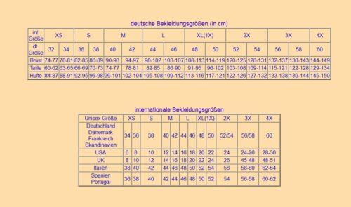 EMPIRE SEIDE SPITZE ABENDKLEID KLEID TUNIKA LAGENLOOK 42 44 46 GRAU M L XL PARTY
