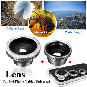 3-in-1-Magnetic-Fish-Eye-Wide-Angle-Macro-Lens-Photo-Set-Kit-For-Phone-Tablet-PC