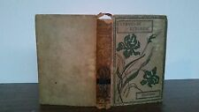 Cyrano De Bergerac by Edmond Rostand Published by Lupton