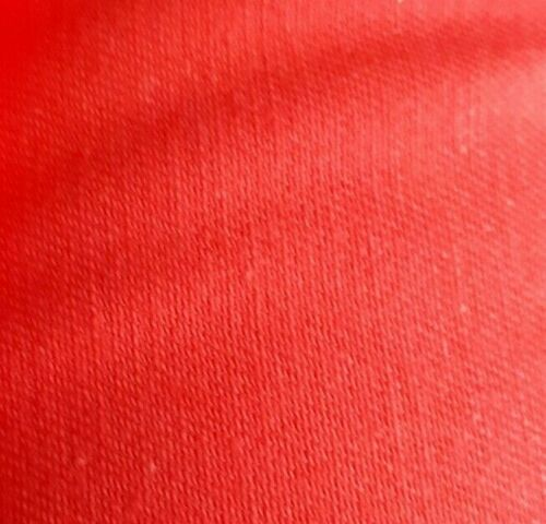 nylon 6 x 6 inch bright red sew on fixing patch for horse rugs  boat covers