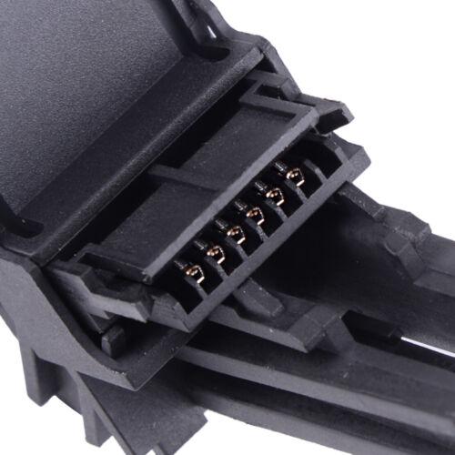 6242.Z8 Régulateur vitesse Commutateur pour Peugeot 207 308 408 Citroen C4 C5 FR