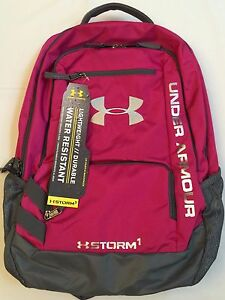 600b116aba5b under armour storm water resistant backpack cheap   OFF30% The ...