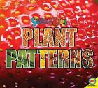 Plant Patterns by Aaron Carr (Mixed media product, 2011)