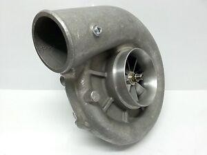 Vortech-Supercharger-V2-T-Trim-Reverse-Rotation-V-2-CCW-S-N-59387