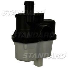 Fuel Vapor Leak Detection Pump Standard LDP01