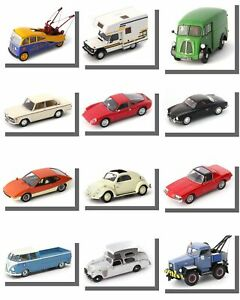 Autocult-High-Quality-Resin-Models-1-43-Scale-PART-2